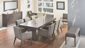 dining room tables clearance dining room awesome dining room set clearance room design decor