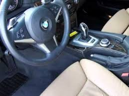 bmw 5 series navigation system 2008 bmw 5 series 4dr sdn 535i rwd navigation system