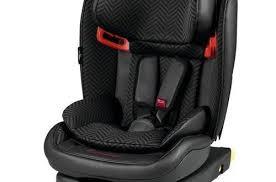 siege auto peg perego peg perego les meilleurs sièges auto bebe