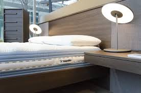 Bedroom Furniture Stores Austin Tx by Contemporary Furniture Store In Austin Tx