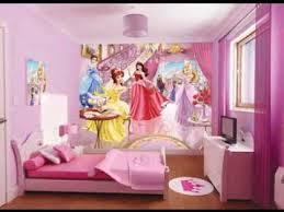 disney princess bedroom ideas wonderful disney princess bedroom ideas disney princess room