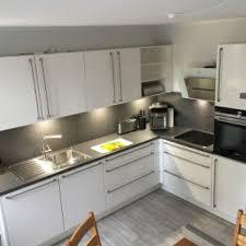 otto küche wir werden marquardt küchen ohne vorbehalt weiterempfehlen