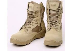s boots combat delta combat shoes 039 s tactical boots desert boots for