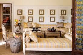daybed for living room daybed living room living room traditional with area rug artwork