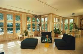sunroom windows the best windows for a sunroom homesteady