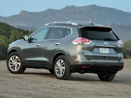 green nissan rogue nissan hq wallpapers and pictures page 54