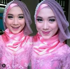 tutorial model jilbab untuk acara wisuda ッ 35 model hijab wisuda simple dan modern 2018 fashion muslim modern