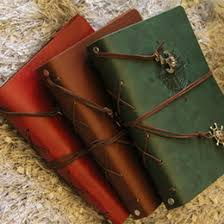 vintage leather photo album vintage leather photo albums nz buy new vintage leather photo