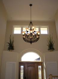 lowes light fixtures kitchen lamp inspirational lighting design with chandeliers at home depot