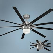 84 inch ceiling fan 22 best ceiling fan images on pinterest blankets ceilings and