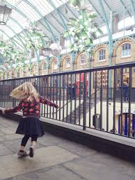 covent garden family law all american mum baby guide to london covent garden and