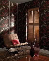 shutters designer blinds window blinds