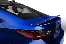 lexus rc 350 deals 2015 lexus rc preview j d power cars