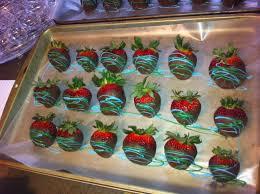 dessert ideas for baby shower chocolate covered strawberries baby shower boy baby stuff