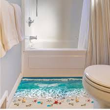 Beach Decor Bathroom Compare Prices On Beach Decor Bathroom Online Shopping Buy Low