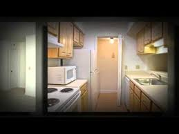 walnut creek apartments raleigh apartments for rent youtube