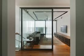 interior glass walls for homes interior glass walls for homes unique glass walls inside the wind