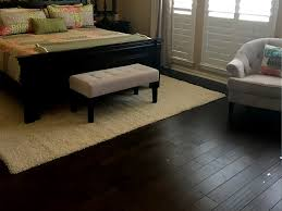 Engineered Hardwood Flooring Installation Engineered Hardwood Floors Installed In Frisco Tx Gc