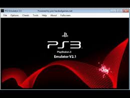 ps3 emulator for android apk ps3 emulator for android ios and pc 2017 tech updates