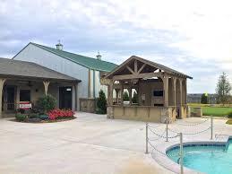 hyde park at tulsa hills retirement community 55 active
