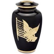 earn for ashes cremation urns walmart