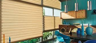 vignette blinds u2013 glorious furnish complete interior solutions