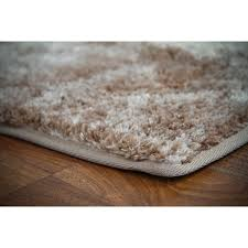 3 Piece Bathroom Rug Set by 4 Piece Bathroom Rug Set Rug Designs
