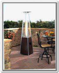 Home Depot Patio Heater 99 Home Depot Patio Heater Thermocouplehome Design Galleries Patios