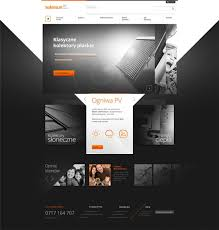 website layout using div and css 27 best html css web templates images on pinterest design web