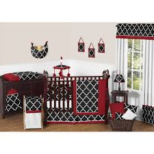 bed u0026 bedding using adorable sweet jojo designs for cute kids