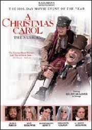 Comfort And Joy Movie 1984 Sleuthsayers Search Results For Christmas Carol