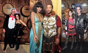 celebrity couple halloween costumes hello canada hello canada