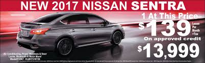 nissan california 2017 nissan dealer in simi valley ca used cars simi valley first
