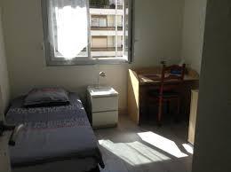 location chambre bordeaux location de chambre meublée entre particuliers à bordeaux 460