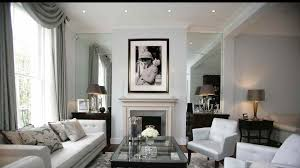 lake home interiors home interior design photo gallery with pic of inexpensive for
