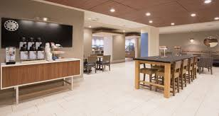 Holiday Inn Express Floor Plans Holiday Inn Express Changes The Formula Lodging