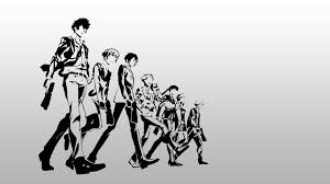 psycho pass full hd wallpaper and background 1920x1080 id 872596