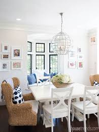 Window Seat In Dining Room - dining room photos