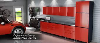 garage remodeling garage remodeling