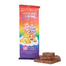 care bears dylan u0027s candy bar