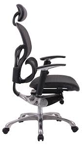 Luxury Leather Office Chairs Uk 20 Best Ideas Of Computer Chair Uk