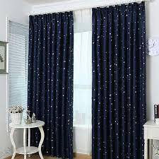 fancy curtains in chennai designer curtains in chennai