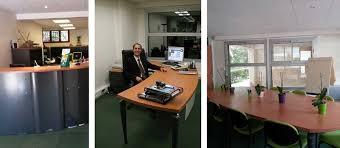 bureau comptable accueil icard expert comptable marseille 13 bouches du rhône