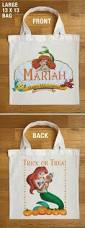 halloween bags for trick or treating 71 best halloween trick or treat bags images on pinterest