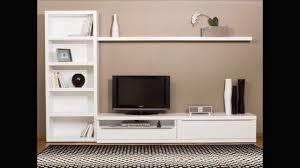 tv cabinet designs home design