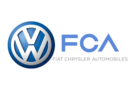 chrysler logo vector volkswagen talks to fiat chrysler about possible takeover report