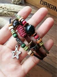 leather bracelet styles images Bracelets shop fashion styles newly bracelets online jpg