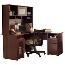 Computer Desks With Storage L Shaped Computer Desk With Storage Foter