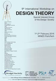 Home Hardware Design Centre Sussex by Théorie Et Méthodes De La Conception Innovante U2013 Design Theory