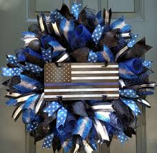 81 best wreath images on wreath